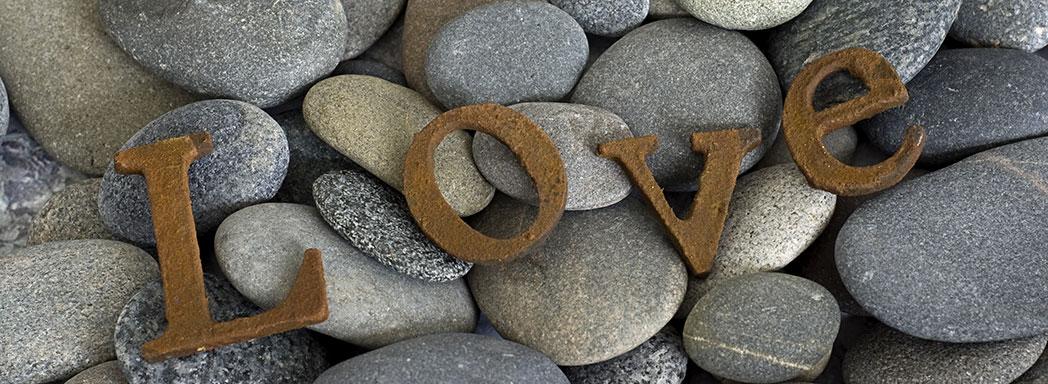 Love-shutterstock_47117086