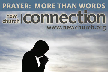 Prayer-more-than-words