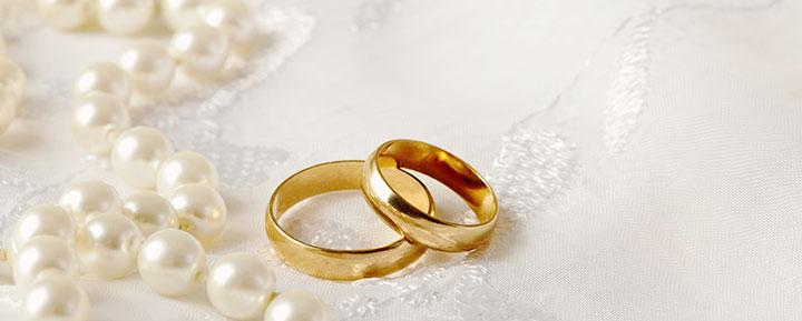 Wedding-rings---shutterstock_146932970
