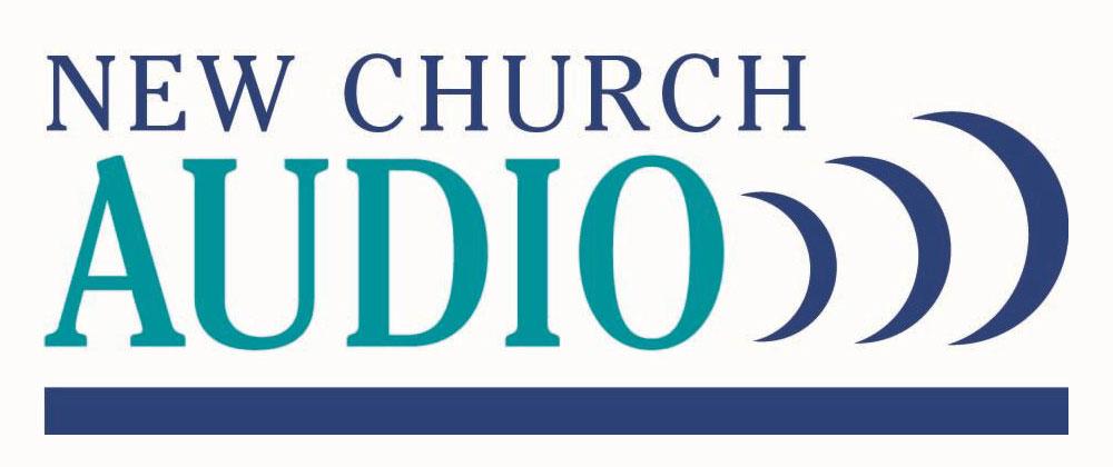 newchurchaudio-logo