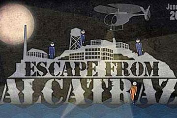 alcatraz-360