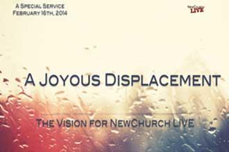 A-Joyous-Displacement