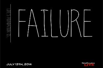 Failure-2014