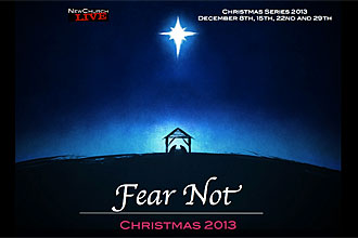 Fear-Not-Christmas-2013