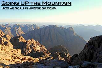 Going-Up-The-Mountain