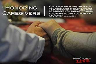 Honoring-Caregivers
