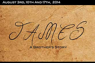 James---A-Brothers-Story