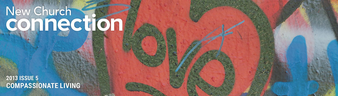 NCC-Compassionate-Living-header-image