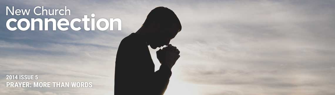 NCC-Prayer-header_image