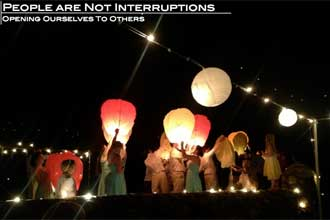 People-Are-Not-Interruptions