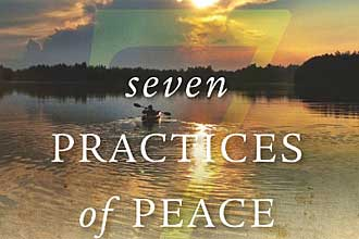 Seven-Practices-of-Peace