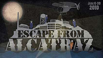 alcatraz-bigger