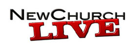 newchurchlive-logo