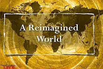 A-Reimagined-World-2013