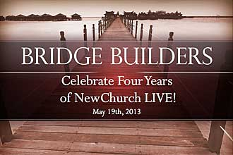 Bridge-Builders-2013