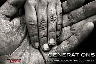 Generations-2013