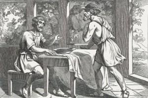 Jacob-&-Esau,-birthright