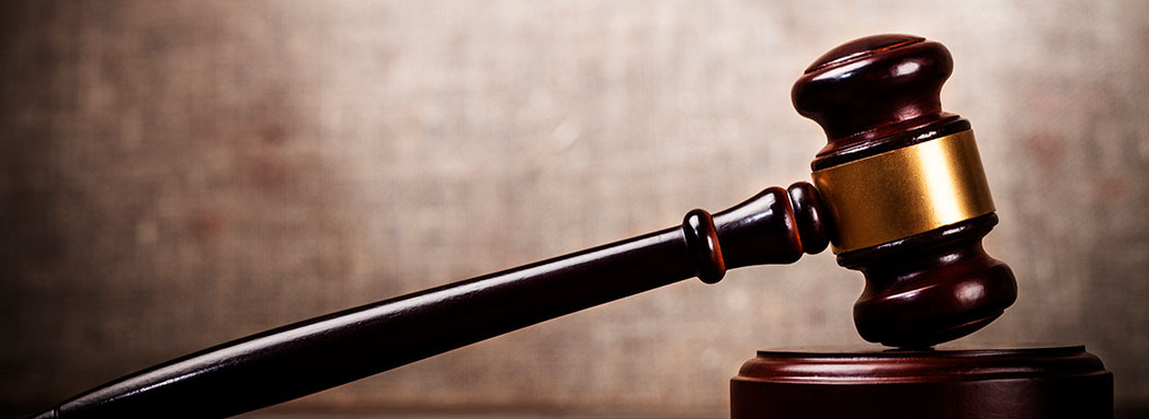 Judge-gavel_shutterstock_251590357
