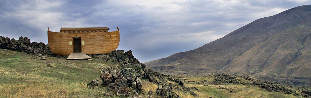 Noah's-ark-shutterstock_186693794