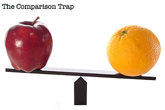 The-Comparison-Trap-2013