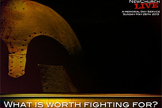 Worth-Fighting-For-2013