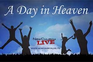 A-Day-in-Heaven