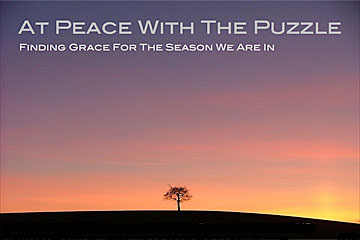 At_Peace_With_The_Puzzle_Title_Slide_Dates