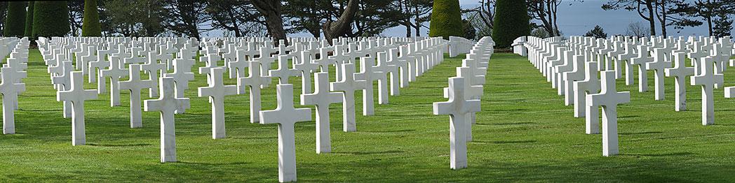 Cemetery-shutterstock_29626459