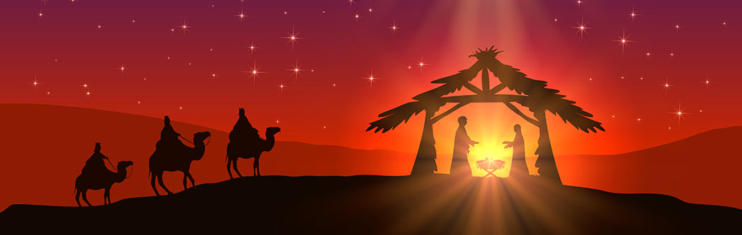 Christmas-nativity-shutterstock_229407499