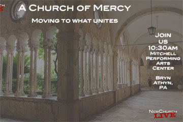 Church_of_Mercy_Title_Slide_Dates