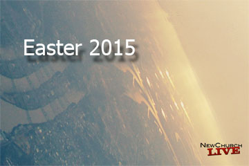 Easter_2015_Title_Slide_Dates