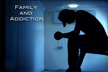 Family_and_Addiction_Title_Slide_Dates