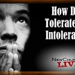 How-Do-I-Tolerate-The-Intolerable