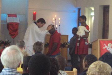 New-Church-rituals