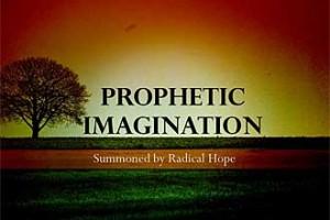 Prophetic-Imagination