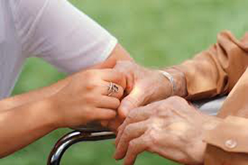 caring for people with dementia thumb