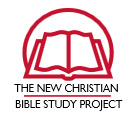 newchristianbiblestudy-icon