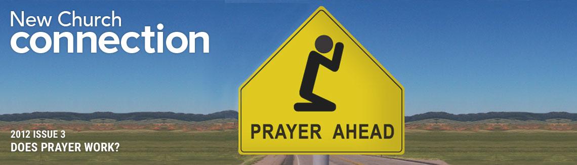 ncc-does-prayer-work-header_image