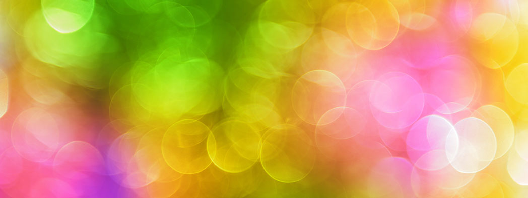 Happiness-abstract-bubbles-shutterstock_117754513