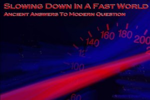 Slowing-down-in-a-fast-world-tn