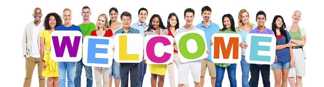 Welcome-shutterstock_179085872