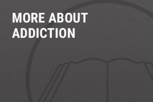 more-about-addiction