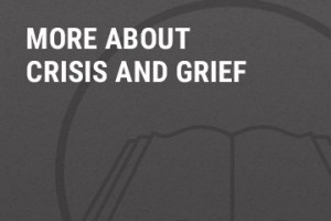 more-about-crisis-and-grief