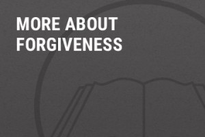 more-about-forgiveness