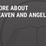 more-about-heaven-and-angels