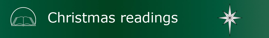 Christmas-readings-header-1048