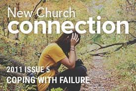 Full issue