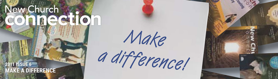 ncc-make-a-difference-header_image