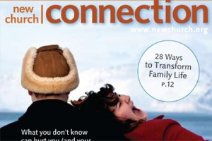 Connection-NCC-5-Navigating-Family-Relationships-1