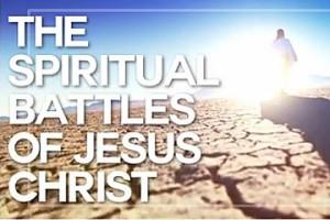 The-purpose-of-Christ's-spiritual-struggles